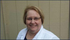 Jill hospice billing