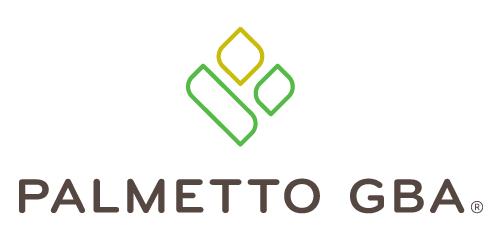 palmetto-logo